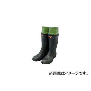 日本最大級 シバタ工業/SHIBATA 防雪安全長靴(裏無し) SB31124.5(3242463) SB31124.5(3242463) JAN:4582281920650 取り寄せ商品のため納期確認後に発送, メガネのマスダ:78687dca --- rise-of-the-knights.de