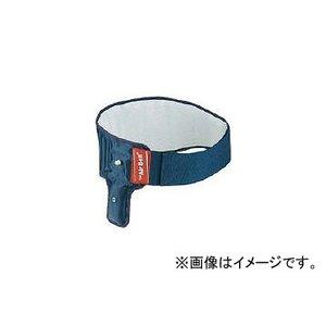 【正規品】 山本光学 AIR110S(3240428)/YAMAMOTO-KOGAKU バックサポートベルト 軽作業用 エアーポンプ内蔵 軽作業用 S AIR110S(3240428) S JAN:4984013836343 取り寄せ商品のため納期確認後に発送, CECIL McBEE:4a27f4ca --- cartblinds.com