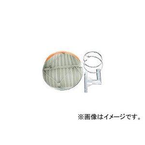 積水樹脂/SEKISUIJUSHI 電柱添架型 電柱添架型 KM600SDN 取り寄せ商品のため納期確認後に発送, pipi:2ead3888 --- lindauprogress.se