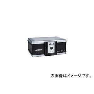 【2019春夏新色】 エーコー エーコー/EIKO/EIKO 耐火・防水プロテクターバック 2013(3368084) JAN:4942988580548 取り寄せ商品のため納期確認後に発送, ハーモネイチャー:f54aa715 --- blog.buypower.ng