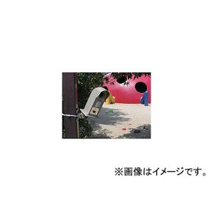 【アウトレット☆送料無料】 ユタカメイク/YUTAKAMAKE ガーデンバリア2 GDX2(3515222) JAN:4903599160284, 結納屋 長生堂 8ce6f01d