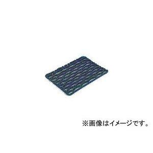 最も完璧な 山崎産業 山崎産業/YAMAZAKI/YAMAZAKI コンドル コンドル (屋外用マット)ユニクリーンマット 4(600×900mm) F234(5003890) F234(5003890) JAN:4903180305230 取り寄せ商品のため納期確認後に発送, タイヤワールド館ベスト:7c3a3622 --- dpu.kalbarprov.go.id