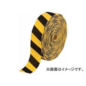 超人気新品 トラスコ中山 トラ柄/TRUSCO 幅50mm×長さ15m マジックバンド結束テープ 両面 幅50mm×長さ15m トラスコ中山/TRUSCO トラ柄 MKT50150TR(3619737) JAN:4989999098433 取り寄せ商品のため納期確認後に発送/送料無料!, CANAL JEAN キャナルジーン:82ba5481 --- mashyaneh.org
