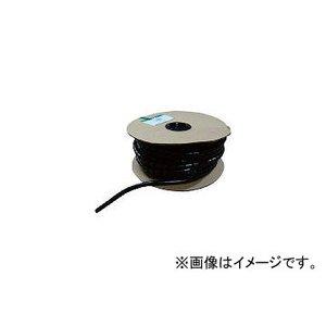 100%安い パンドウイットコーポレーション/PANDUIT スパイラルラッピング T75NC0(4038487) T75NC0(4038487) JAN:74983410217 取り寄せ商品のため納期確認後に発送, Kimono-Shinei 2号店:9614f6dd --- abizad.eu.org