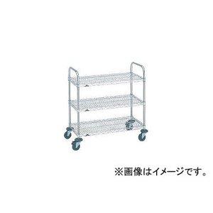 春のコレクション エレクター/ERECTA ステンレス万能カート NSBKFS(3282970) 取り寄せ商品のため納期確認後に発送, 日本の伝統工芸 REALJAPANPROJECT:00ca7343 --- iron.innorec.de