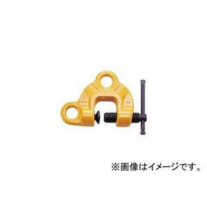 【おトク】 スーパーツール/SUPER TOOL スクリューカムクランプ ダブル スクリューカムクランプ・アイ型 ワイドタイプ SDC1.5WN(3319971) TOOL JAN:4967521271868 ワイドタイプ 取り寄せ商品のため納期確認後に発送/送料無料!, The TENT 代官山:bfa6e243 --- fukuoka-heisei.gr.jp