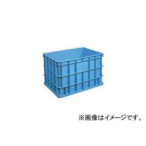 2019人気No.1の 積水テクノ成型/SEKISUI-TECHNO セキスイ槽 S型200L 青 青 S200 B(2402220) B(2402220) JAN:4901860279154 S型200L 取り寄せ商品のため納期確認後に発送, JKazu:2f4667d3 --- 5613dcaibao.eu.org