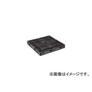 【受注生産品】 日本プラパレット 輸出梱包用パレット(フック付)黒 黒 EXA1311F EXA1311F 黒 EXA1311FBK 取り寄せ商品のため納期確認後に発送, アキタカタシ:3ec6de2a --- blog.buypower.ng