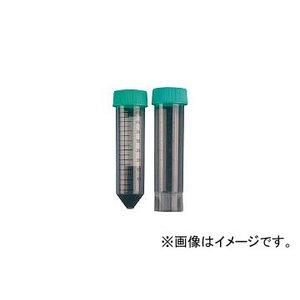 【初売り】 福島工業/FUKUSIMA JBFディスポーサブルサンプルチューブ50mlバルクパック500本入 CFT012500, 東庄町 a3be8732