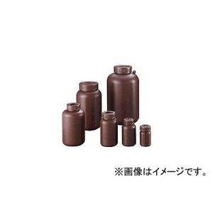 日本限定 サンプラテック/SANPLATEC PE広口遮光瓶 5L 5L 2916(3540944) PE広口遮光瓶 JAN:4560277212576 2916(3540944) 取り寄せ商品のため納期確認後に発送, カミイソチョウ:e56aaac3 --- everyday.teamab.de