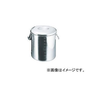 【現品限り一斉値下げ!】 スギコ産業 内蓋式/SUGICO 18-8目盛付深型キッチンポット 内蓋式 280×280 SH4628D(3320375) SH4628D(3320375) スギコ産業/SUGICO JAN:4580128945811 取り寄せ商品のため納期確認後に発送, chabo:f1eb9c68 --- blog.buypower.ng