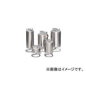 新発売 ユニコントロールズ/UNICONTROLS ステンレス加圧容器 TM21B, 屋久島ウコンの里 641e61d5