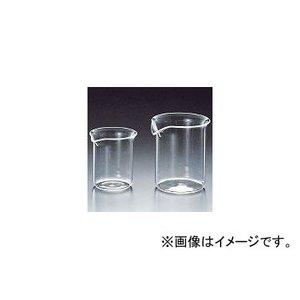 『4年保証』 フロンケミカル/FLON 石英ビーカー 100cc NR450102(4167031), HOBBY SHOP ファミコンくん d705b2e0