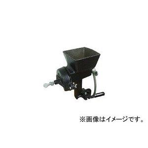 【お1人様1点限り】 大阪ケミカル ハンドクラッシャー HC1(3907716) JAN:4580255601260, インテリアの壱番館 7e39e97e