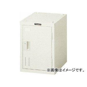 日本に トラスコ中山/TRUSCO ミニロッカー 1人用 ミニロッカー 300×400×H440 シリンダ錠式 SHG1A(5101891) 1人用 JAN:4989999762983 300×400×H440 取り寄せ商品のため納期確認後に発送, プレイリー ウェブショップ:a36431e1 --- vimalkumarnarsari.com