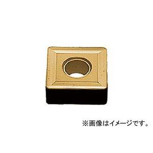 新しいスタイル 三菱マテリアル/MITSUBISHI M級UPコート SNMG120404GM MP7035(6647324) 入数:10個, 堺刃物 堺一文字光秀の包丁専門店 370b591b