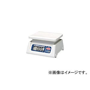 超特価SALE開催! エー・アンド・デイ/A&D デジタルはかり(検定付・3区) SK2000IA3(4548876) 取り寄せ商品のため納期確認後に発送, 横須賀市:620c9d6f --- peggyhou.com