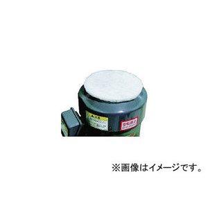 大好き 橋本クロス/HASHIMOTO-CLOTH モーターフィルター φ150mm M150(4444868) 入数:1箱(100枚入) JAN:4560170002878, ペイントレシピ 4ef4cae5