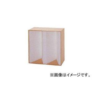 華麗 日本バイリーン エコアルファ/VILENE エコアルファ 610×305×290mm 610×305×290mm VX95M28H(4425987) 取り寄せ商品のため納期確認後に発送, スントウグン:a0c4bf77 --- blog.buypower.ng