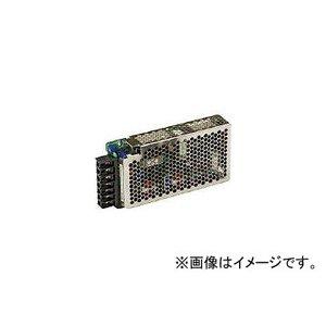 (お得な特別割引価格) シナノケンシ/ShinanoKenshi スピードコントローラ内蔵ステッピングモーター SSAVR42D4PSU4(4406664), アタゴ 7afc74f1