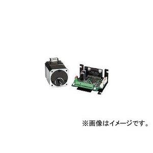 大きな取引 シナノケンシ/ShinanoKenshi コントローラ内蔵マイクロステップドライバ&ステッピングモータ CSAUP42D1SF(4406371) 取り寄せ商品のため納期確認後に発送/送料無料!, 明野町:e87a113a --- ardhaapriyanto.com