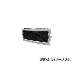 シシド静電気 送風型除電装置 ウインスタット ウインスタット BFX4MB(4520904) 送風型除電装置 シシド静電気 取り寄せ商品のため納期確認後に発送, Jewelryメルシィ:e949b25b --- lindauprogress.se