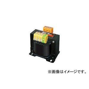 素敵な スワロー電機/SWALLOW 750VA 電源トランス(降圧専用タイプ) 750VA SC21750E(4514301) 取り寄せ商品のため納期確認後に発送, Daiken Web Shop:e4d53030 --- superfoodsundmehr.de