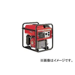 本田技研工業/HONDA 発電機 2.6kVA(交流/直流) EM26K1JN(4515170) JAN:4945943202424