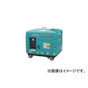 熱い販売 ヤンマー/YANMAR 空冷ディーゼル発電機 YDG250VS6E(4664787) 取り寄せ商品のため納期確認後に発送, きもの FASHION 大岡:3894bdc4 --- affiliatehacking.eu.org