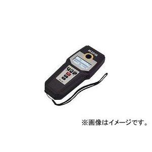 2020新作モデル ムラテックKDS/MURATEC デジタルセンサー120 DS120(4484363) JAN:4954183160197, 大野スポーツ f6c68e6c