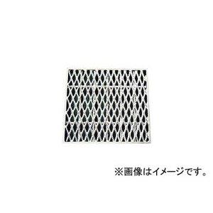 【半額】 宝機材/TAKARA-KIZAI マルチGr.600角用枠付 XLD700X700X38(4622162) 取り寄せ商品のため納期確認後に発送, NOBUMARU:59af3c81 --- dpu.kalbarprov.go.id