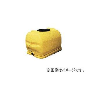 【在庫僅少】 ダイライト/DAILITE YX型 ローリータンク 500L YX500(4649745), お庭の玉手箱 2437477e