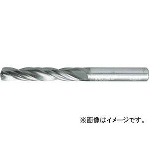 2018新入荷 マパール MEGA-Drill-Reamer(SCD200C) 外部給油X3D SCD200C-0500-2-4-140HA03-HP835(4868218), TOKYO右左喜 7683878e
