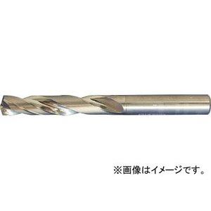 熱い販売 マパール Performance-Drill-Inco 内部給油X5D SCD291-0500-2-4-140HA05-HU621(4909569), ティービーtakayama d8dff1d9