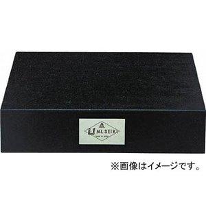 送料無料 ユニ ユニ 石定盤(1級仕上)300x450x100mm U1-3045(4665317) JAN:4520698132235 U1-3045(4665317) 取り寄せ商品のため納期確認後に発送, Present-web:29153084 --- iplounge.minibird.jp
