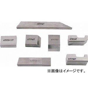 【特別セール品】 ATI タングステンバッキングバー1.59lb ATI634T(4903528) JAN:4547230042234, リーベンマルクト a74f86dc