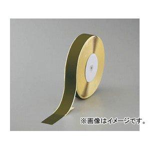 『5年保証』 トラスコ中山 トラスコ中山 幅25mmX長さ25m 面ファスナー 糊付B側 幅25mmX長さ25m OD OD TMBN-2525-OD(4719573) JAN:4989999292305 取り寄せ商品のため納期確認後に発送, カナザワク:e172a6ab --- szellemkeponline.hu