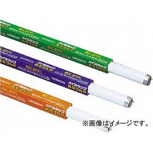 特売 日立 蛍光ランプあかりん棒 FLR40SEXDM-A(4647335) JAN:4902530541472 入数:25本, Newbag Wakamatsu d6812848