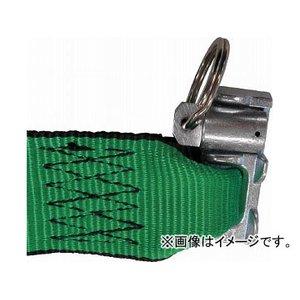 買取り実績  allsafe allsafe エアラインレール用ラチェット式ラッシングベルト DS-PR DS-PR R5DSPR14(4795164) R5DSPR14(4795164) JAN:4562468180763 取り寄せ商品のため納期確認後に発送, free stitch:fd55af9a --- rcreddyiasstudycircle.com