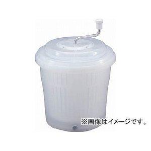 超大特価 TONBO 20型 抗菌ジャンボ野菜水切り器 2781(4603150) 20型 2781(4603150) TONBO JAN:4973221027810 取り寄せ商品のため納期確認後に発送, エスケンショッピング:df2b3d2c --- iplounge.minibird.jp