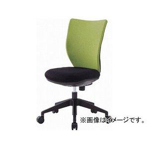 最終決算 アイリスチトセ 回転椅子3DA グレー 肘なし シンクロロッキング 3DA-S45M0-GR(4743938) JAN:4905865994715 回転椅子3DA グレー 取り寄せ商品のため納期確認後に発送/送料無料 シンクロロッキング!, 【未使用品】:ba69668f --- mashyaneh.org
