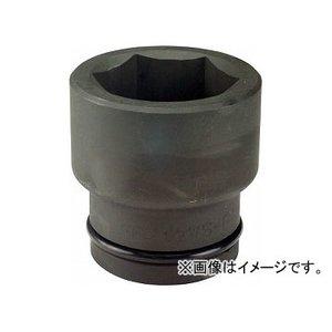 クラシック FPC インパクト ショートソケット FPC 差込角38.1mm 差込角38.1mm 対辺80mm(3.3 インパクト/16) 1.1/2WS-80(7695578) 取り寄せ商品のため納期確認後に発送, the Voice:68dc3723 --- appropriate.getarkin.de