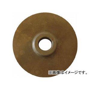 輝く高品質な リジッド リジッド 外面クリーニングブラシ 外面クリーニングブラシ 94682(4952057) 取り寄せ商品のため納期確認後に発送/送料無料!, M-deco:a8275ad6 --- fukuoka-heisei.gr.jp
