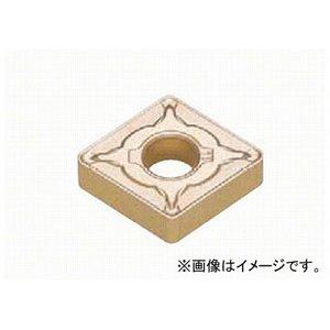 ●日本正規品● タンガロイ T9105(7083645) 旋削用M級ネガTACチップ CNMG120416-THS T9105(7083645) タンガロイ 入数:10個 CNMG120416-THS 取り寄せ商品のため納期確認後に発送, Oriental Select Shop マリマリ:e94919b0 --- rr-facilitymanagement.de
