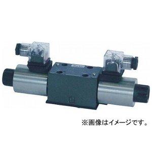 オリジナル TAIYO 油圧ソレノイドバルブ D1VW001CN-AC200(7653816) 取り寄せ商品のため納期確認後に発送/送料無料 油圧ソレノイドバルブ!, 音楽大陸:f8720420 --- showyinteriors.com