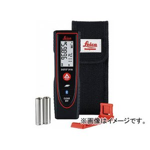 特価商品  タジマ レーザー距離計 ライカディストD110 DISTO-D110(7537671), 瀧商店 0884e8da