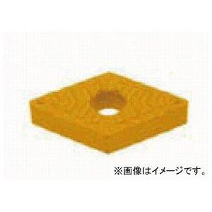 タンガロイ 旋削用M級ネガTACチップ CMT DNMG150404-27 NS9530(7098081) 入数:10個