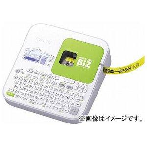 激安正規品 カシオ ネームランド KL-G2(7705981), e-花屋さん e2f52e75