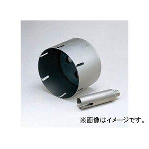 【即日発送】 ボッシュ ボッシュ 2X4コア カッター120mm P24-120C(7330871) カッター120mm 取り寄せ商品のため納期確認後に発送, イマダテチョウ:9e7dd60d --- frmksale.biz
