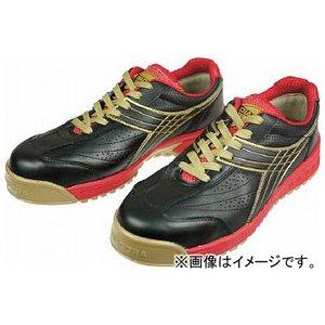 最新エルメス ディアドラ 黒 安全作業靴 ピーコック 黒 ピーコック 27.5cm PC22-275(4956320) ディアドラ 取り寄せ商品のため納期確認後に発送/送料無料!, ケイセンマチ:5ef2ba62 --- mashyaneh.org
